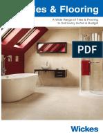 Tiles-Floor.pdf