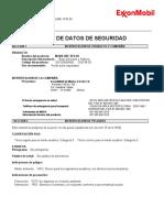 MSDS_648644