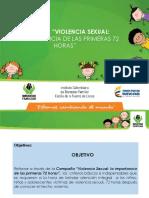20180208--campaña-violencia-sexual.pdf