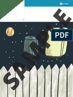 fences_sample.pdf