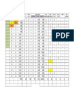 Automatización Con Excel