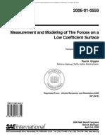 2006-01-0559.pdf
