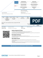 NIF B-6 Modificaciones CONIF Ene 2012