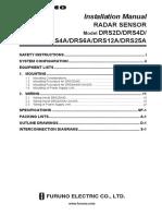 IME35670F6_DRS2D_4D_4A-25A