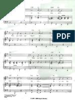 p49.pdf
