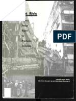 Seismic design basics for practicing architects.pdf