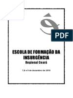 Textos Escola3.pdf