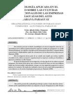 1298-4424-1-PB (1).pdf