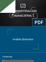 3 Analisis Financieros