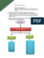 Guia de Farmacodinamia1