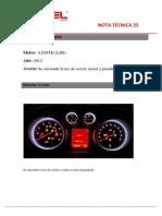 Opel Insignia p1325