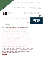FOLHETIM cifra - Chico Buarque _ CIFRAS.pdf