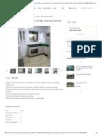 Files Projeto 1263