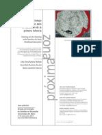 Formación en el trabajo.pdf