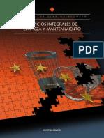 7_ServiciosLimpieza_cas.pdf