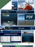 Apresentacao - Imagens Offshore.pptx
