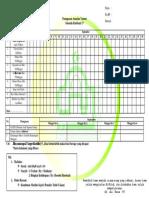 Form Amalan Yaumi Gen-R 17.docx