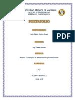 PORTAFOLIO LISTO.docx