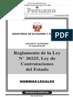 DS 344 2018 EF.pdf