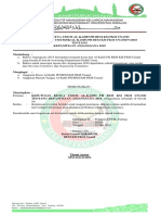 Surat Keputusan Anjangsana 2018-1.docx