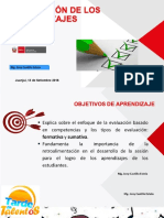 evaluacinaprendizajes-160914051507.pptx