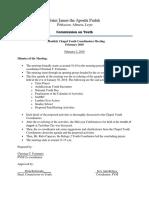 CYCM-February-2019.docx