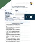 258949652-Ficha-de-Monitoreo-Jornada-Escolar-Completa.docx