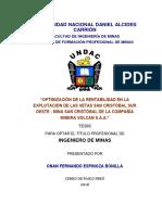 Prorrogan Vigencia de Las Licencias de Conducir de Clase a c Resolucion Directoral n 071 2019 Mtc15 1729761 1