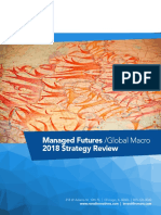 Strategy Review 2019 Final