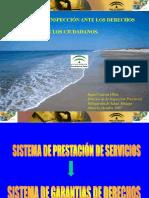 Garantia de Derechos (1)