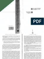 Belinchon-Psicologia-Del-Lenguaje.pdf