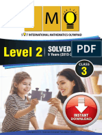 Emailing Class 3 IMO 5 Years e Book Level 2 2018