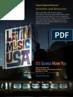 latinmusicusa_viewingguide_en.pdf