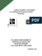 20_sni_final.pdf