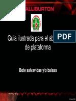 Guia ilustrada para el abandono de plataforma.pdf