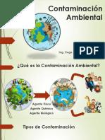 Contaminación-Ambiental (1)
