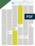 25_102825361 - flattened.pdf