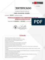 plananualdetrabajo2017-socchaalta-170413023709