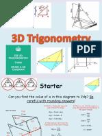 3d-trigonometry.pptx
