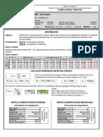 09 Práctica-Compactación Proctor