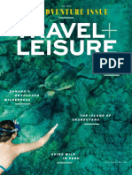 TravelLeisureUSA-July2018
