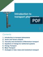 Transport Dr.mokonen12