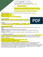 Asfixia Neonatal 1