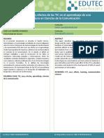 cuen_ramirez_133.pdf