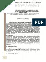 edital do mestrado slz.pdf