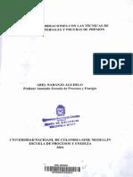 factor de empuje hidraulico.pdf