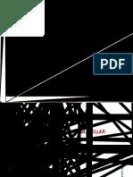 UNIDAD 2 - ELECTROMAGNETISMO.pdf