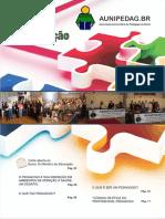 Revista_Aunipedag_20_10_15.pdf