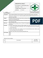 8.2.2.4-1 33 SPO Peresepan Obat.pdf