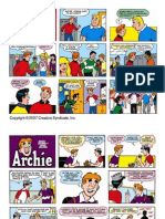The best of archie comics book 2 pdf free download adobe reader